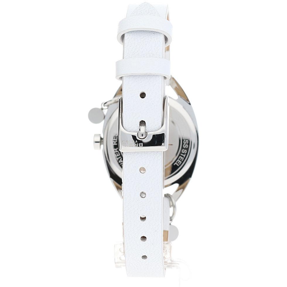 novità orologi donna Breil EW0109