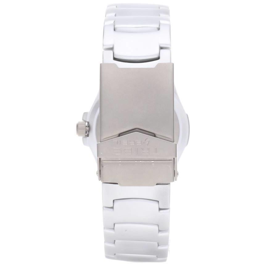 novità orologi donna Breil EW0175