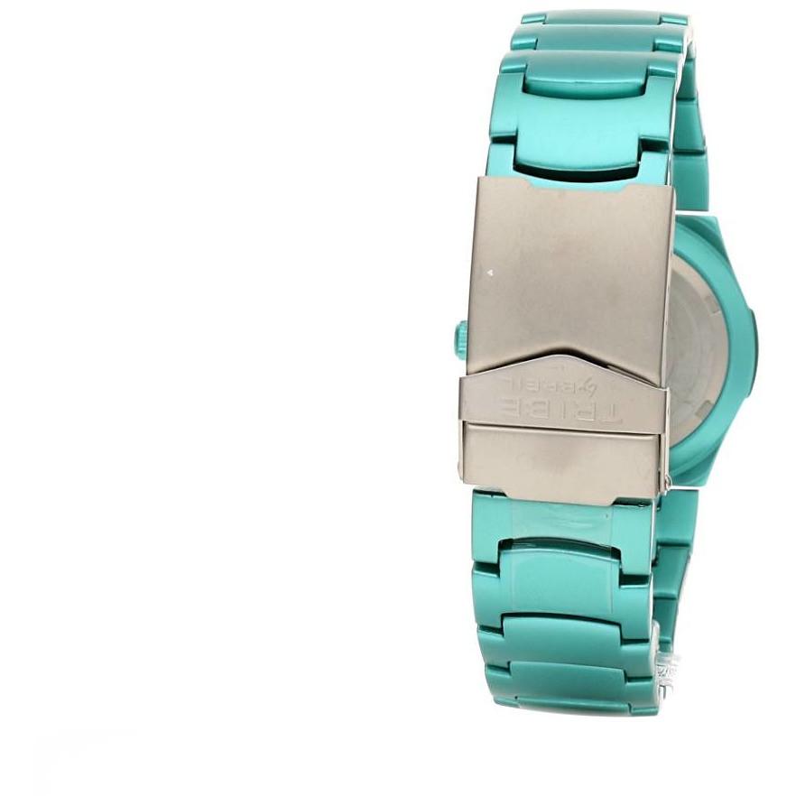 novità orologi donna Breil EW0180