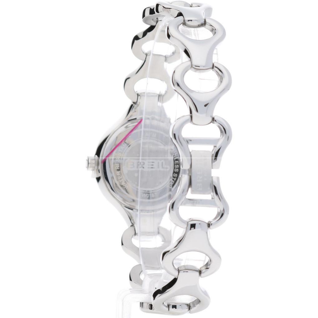 novità orologi donna Breil EW0187