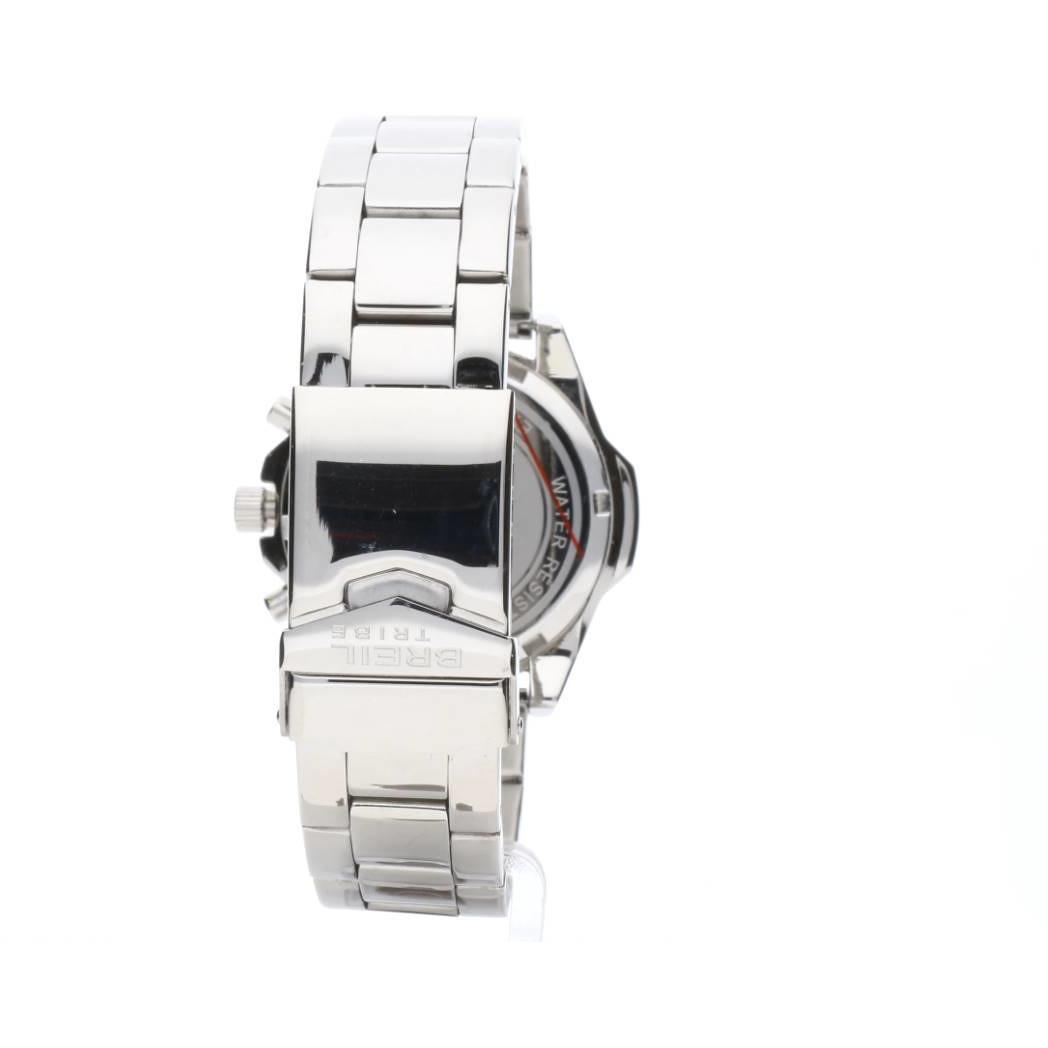 novità orologi donna Breil EW0203