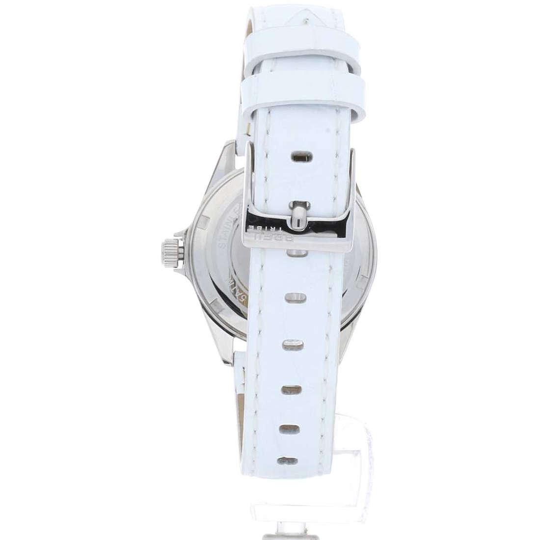 novità orologi donna Breil EW0236
