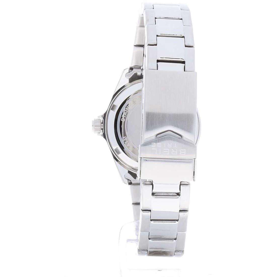 novità orologi donna Breil EW0238