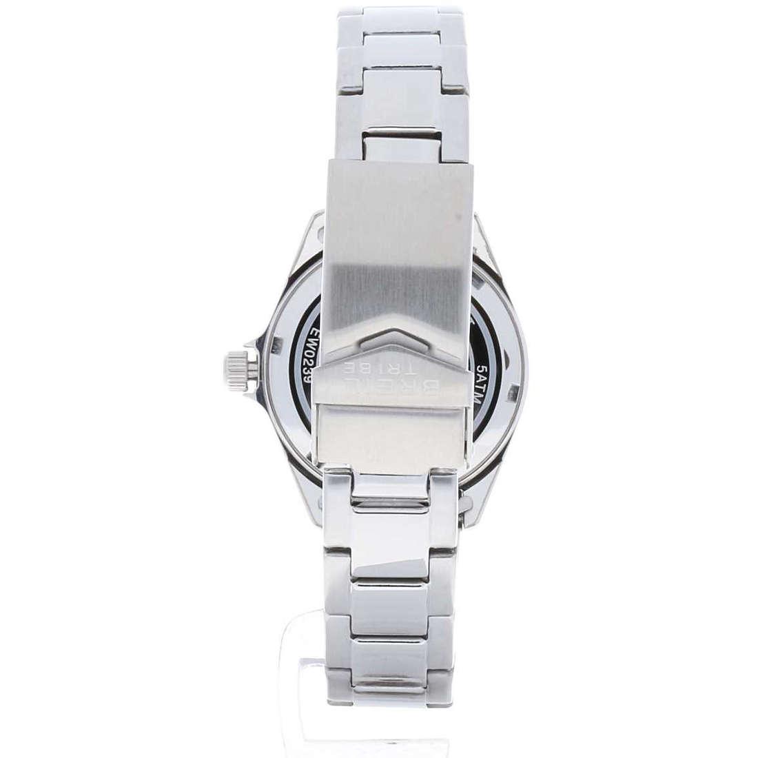 novità orologi donna Breil EW0239