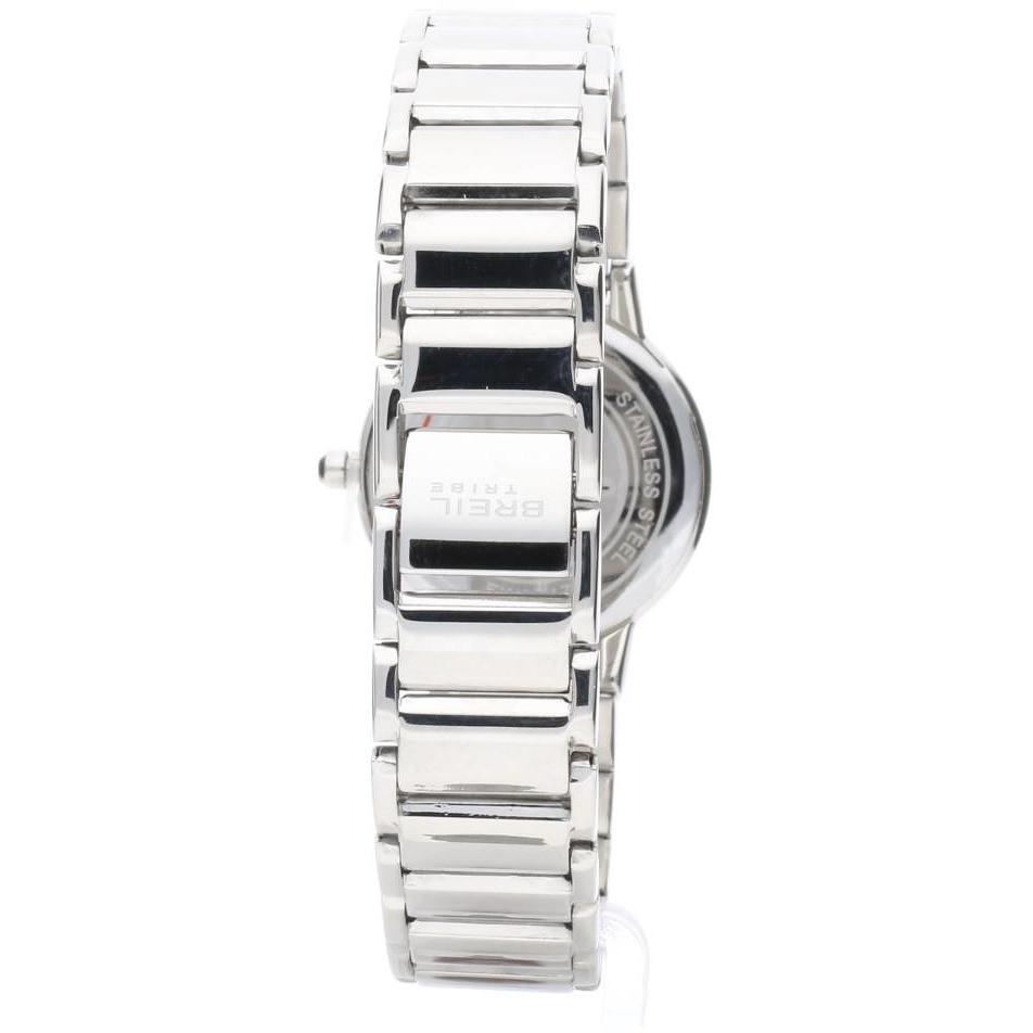 novità orologi donna Breil EW0247