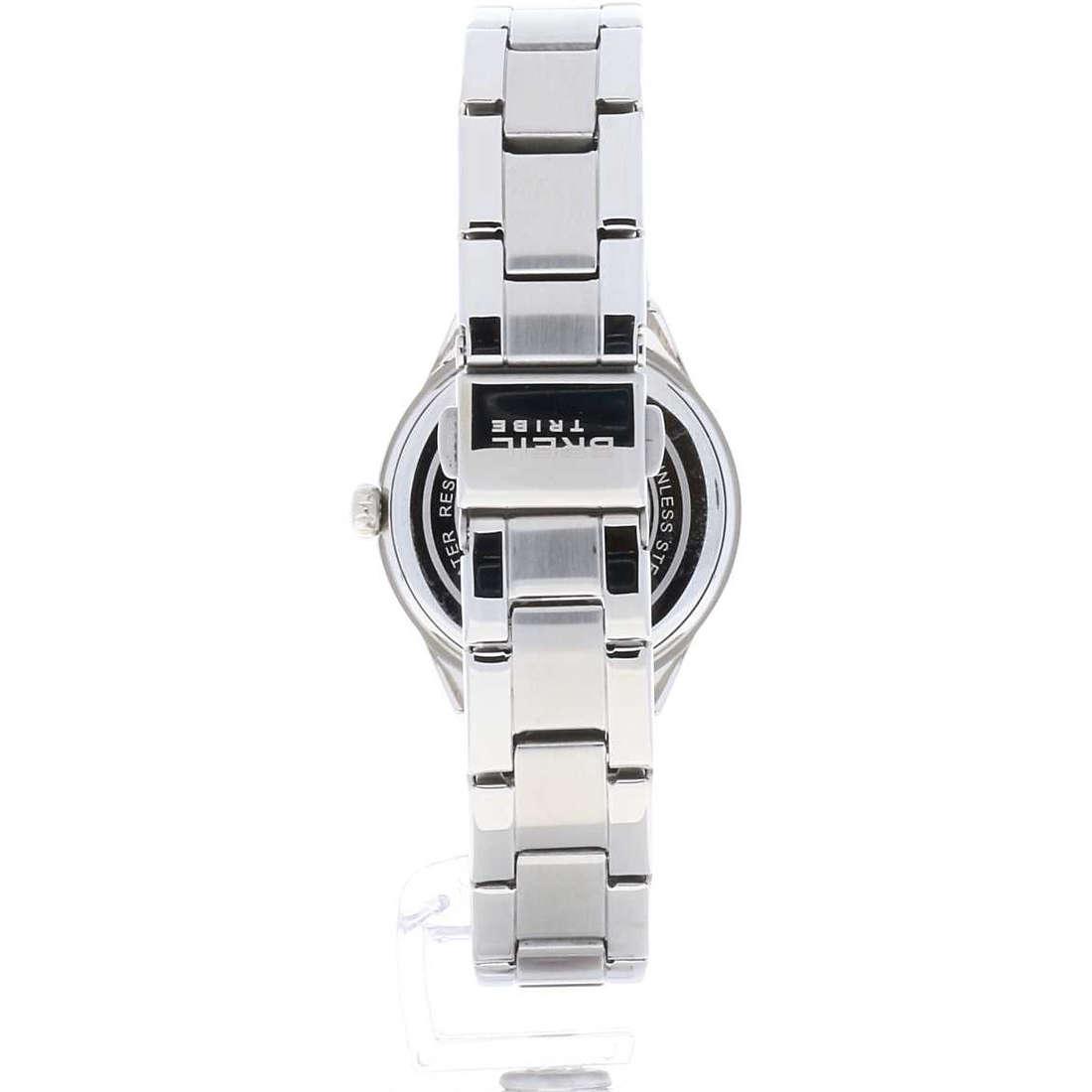 novità orologi donna Breil EW0248