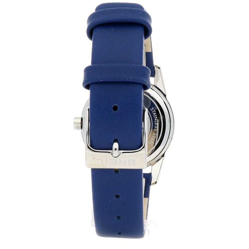 novità orologi donna Breil TW1394