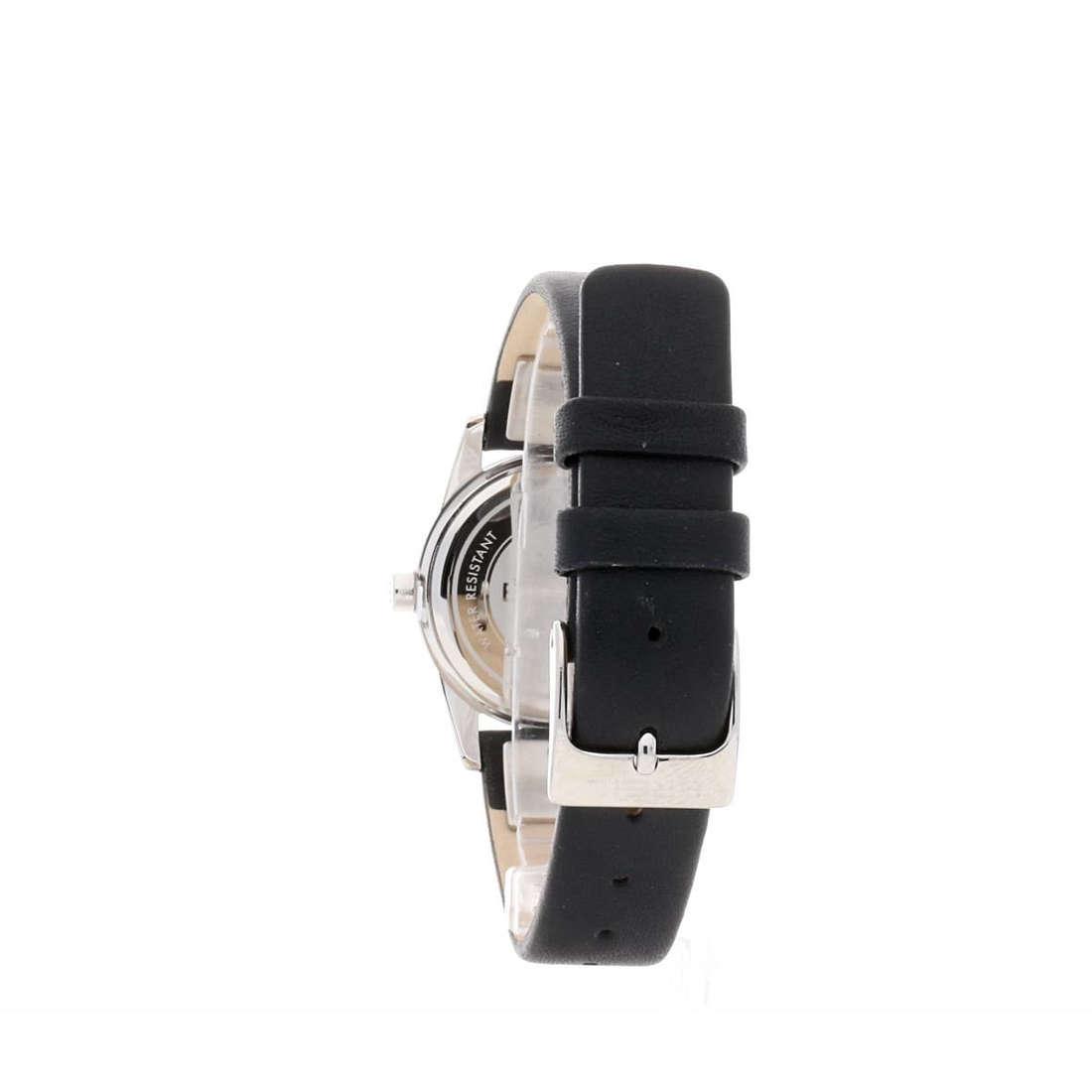 novità orologi donna Breil TW1395