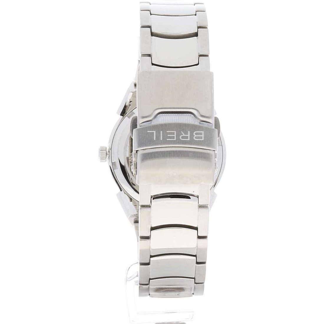 novità orologi donna Breil TW1399