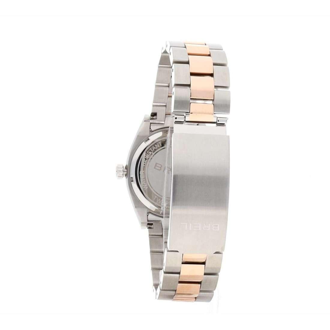 novità orologi donna Breil TW1414