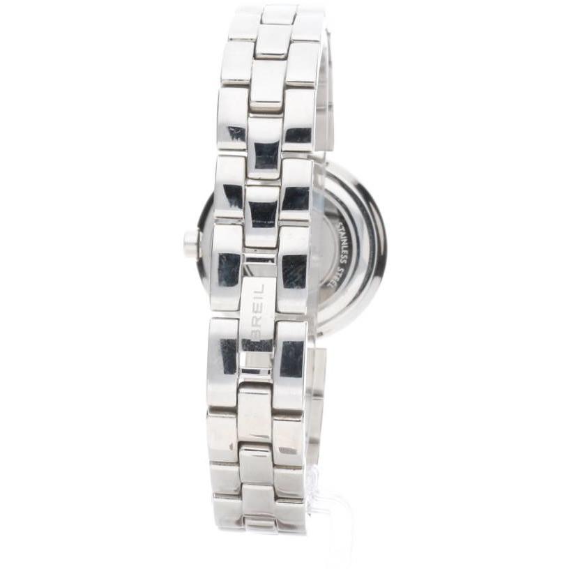 novità orologi donna Breil TW1444