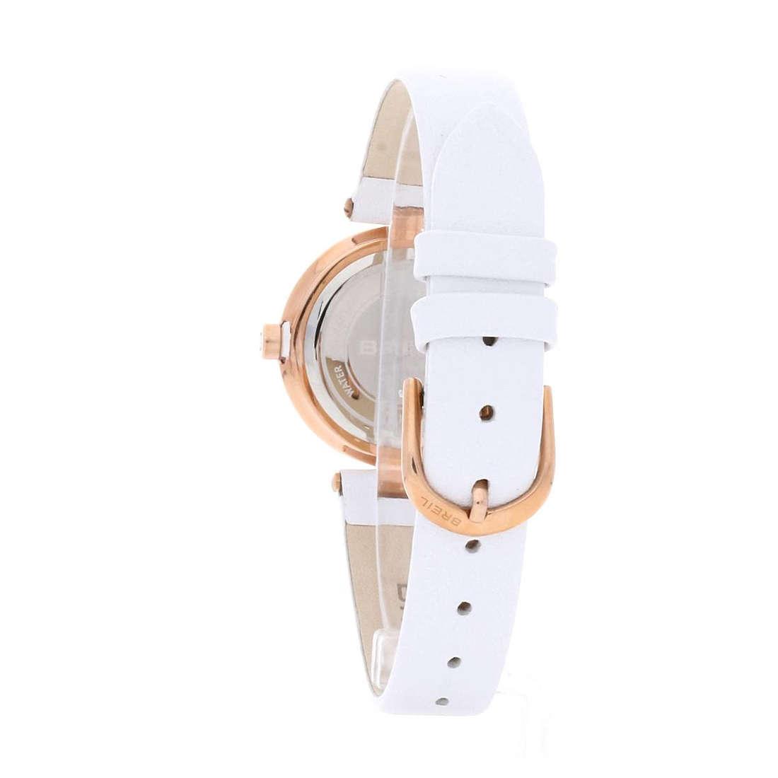 novità orologi donna Breil TW1446