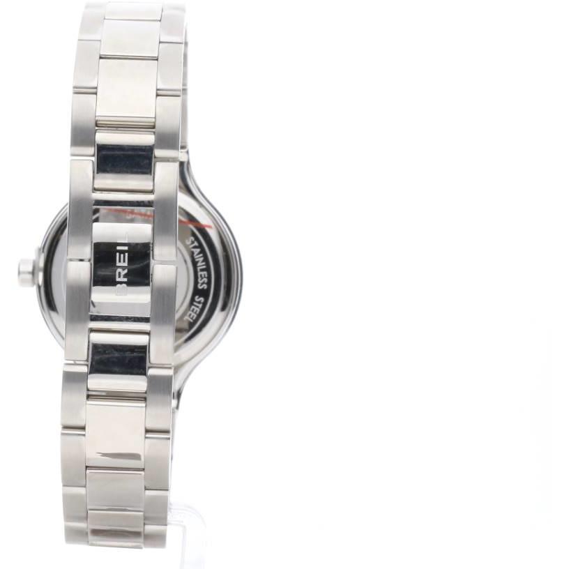 novità orologi donna Breil TW1464