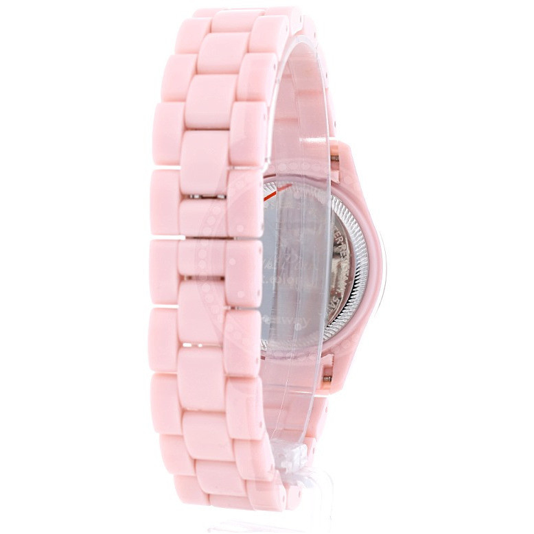 novità orologi donna Brosway WTC27