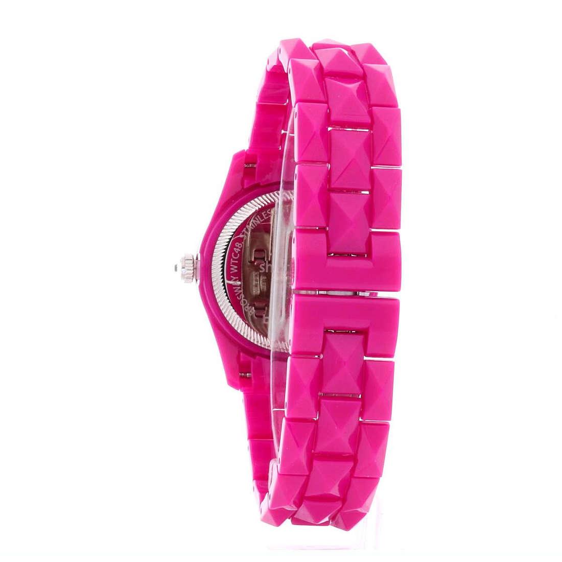 novità orologi donna Brosway WTC48