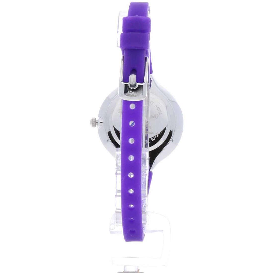 novità orologi donna Chronostar R3751248506