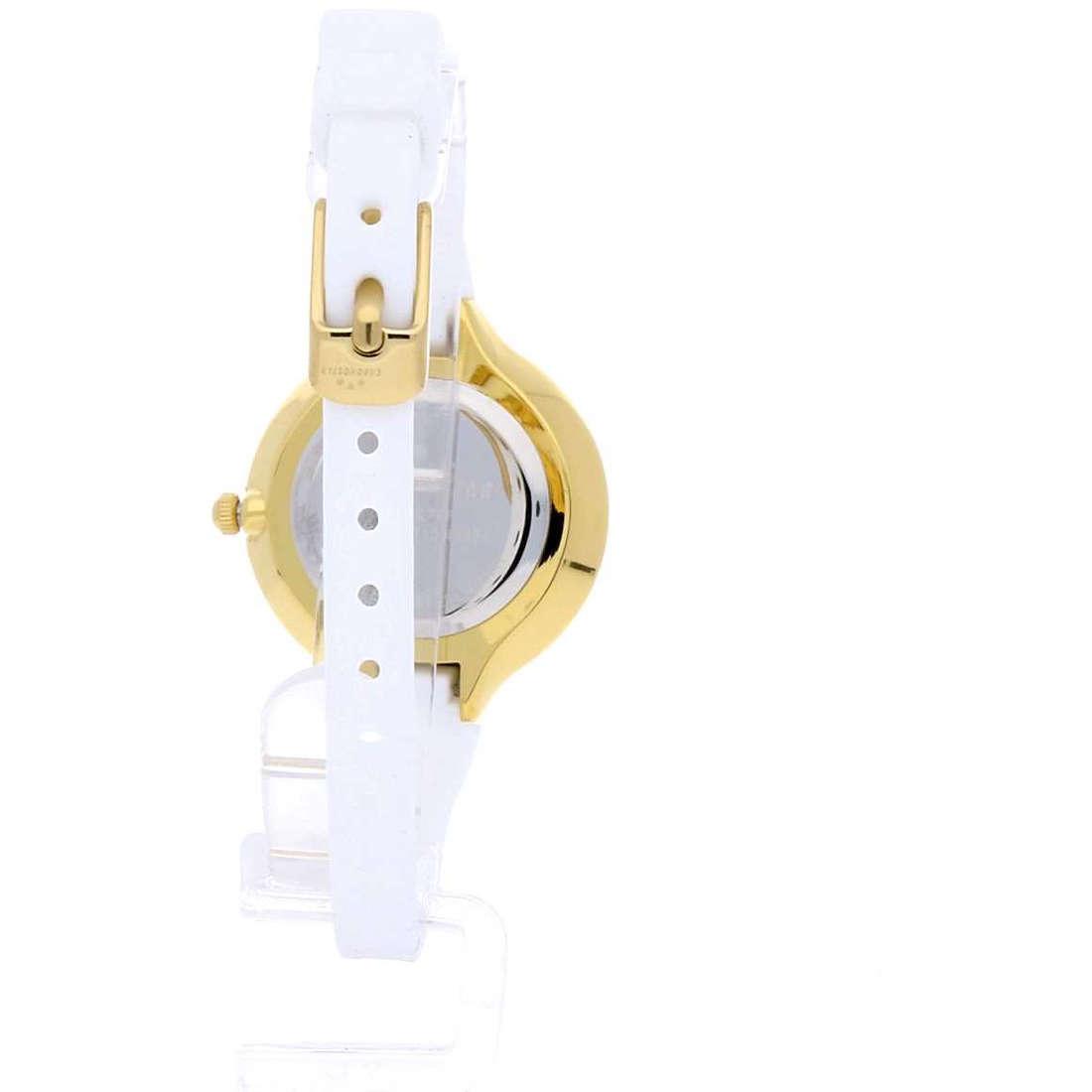 novità orologi donna Chronostar R3751248510