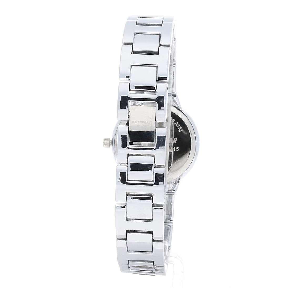 novità orologi donna Chronostar R3753247502