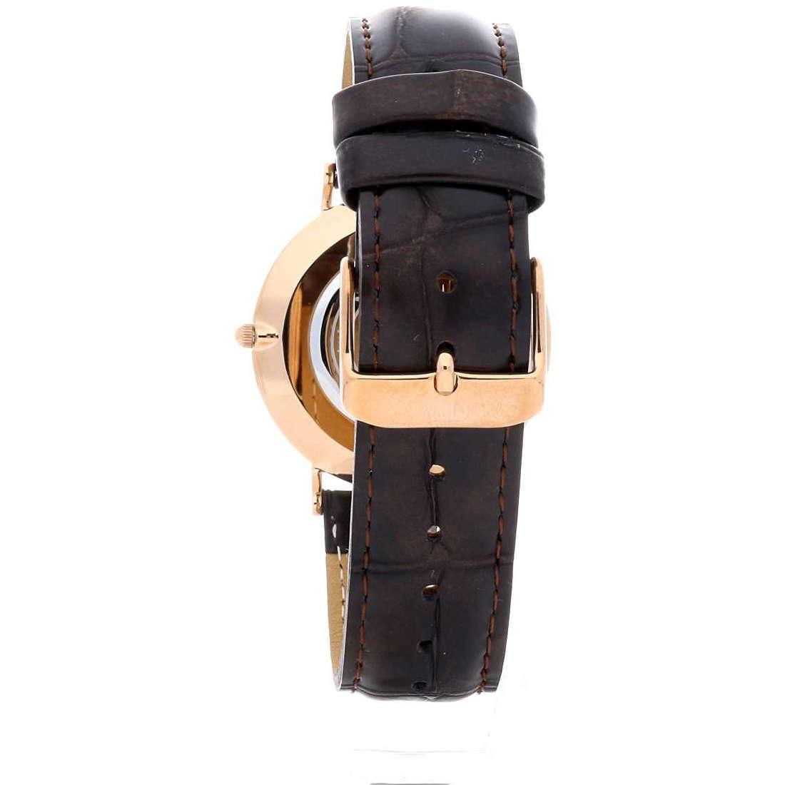 novità orologi donna Daniel Wellington DW00100038