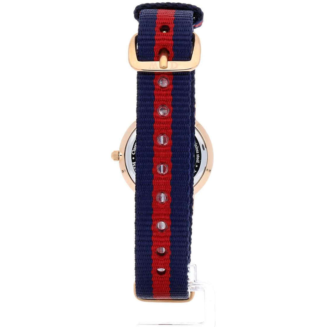 novità orologi donna Daniel Wellington DW00100064