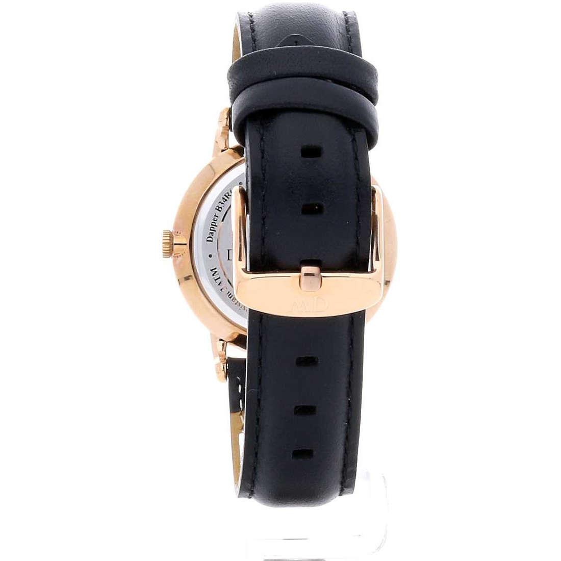 novità orologi donna Daniel Wellington DW00100092