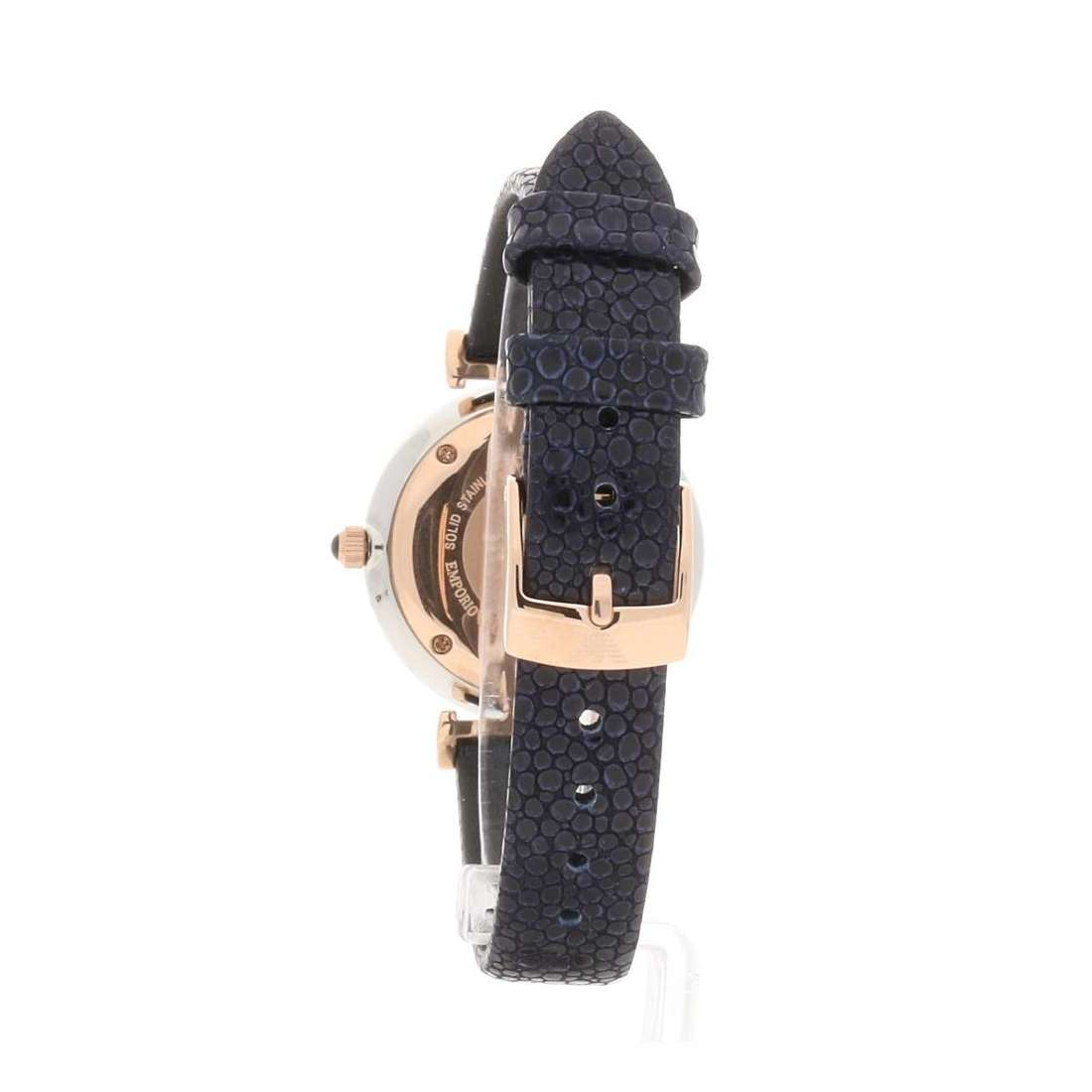 novità orologi donna Emporio Armani AR1989