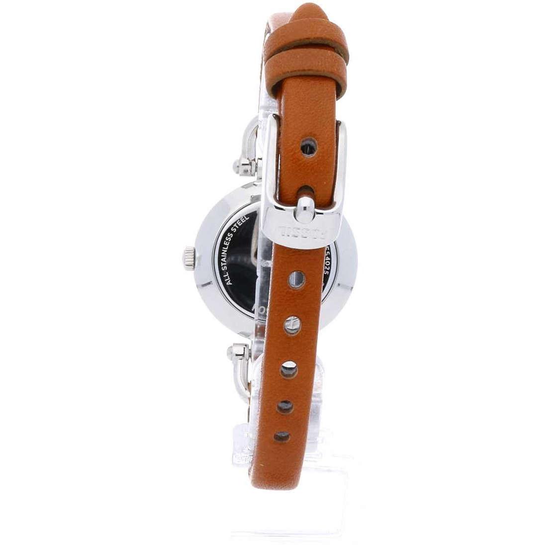 novità orologi donna Fossil ES4025