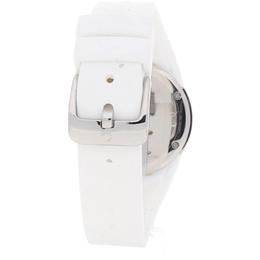 novità orologi donna Giannotti ANT04