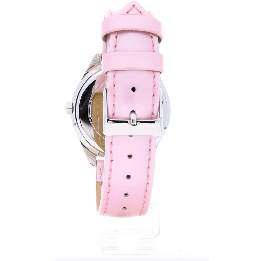 novità orologi donna Guess W0161L4