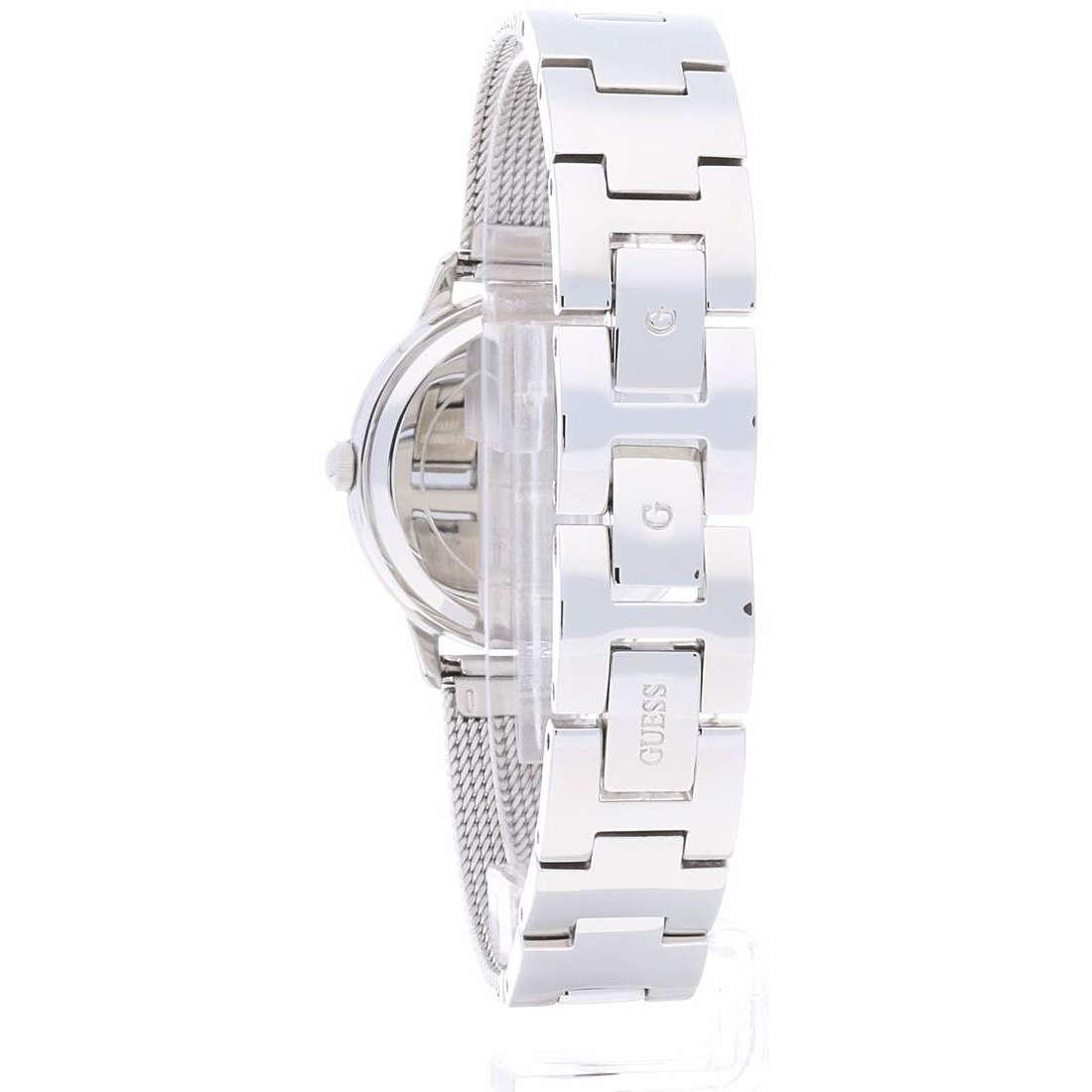 novità orologi donna Guess W0647L5