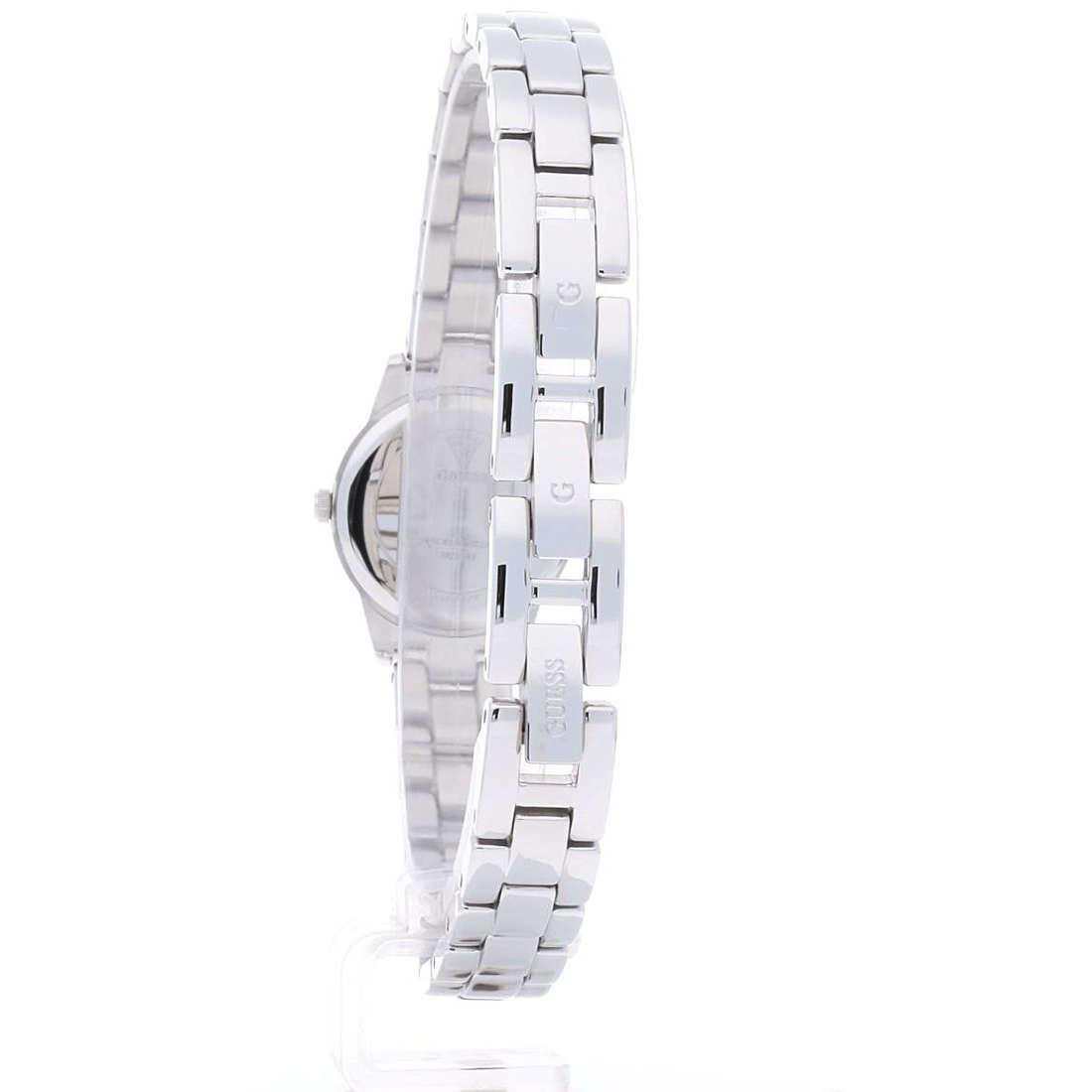 novità orologi donna Guess W0730L1