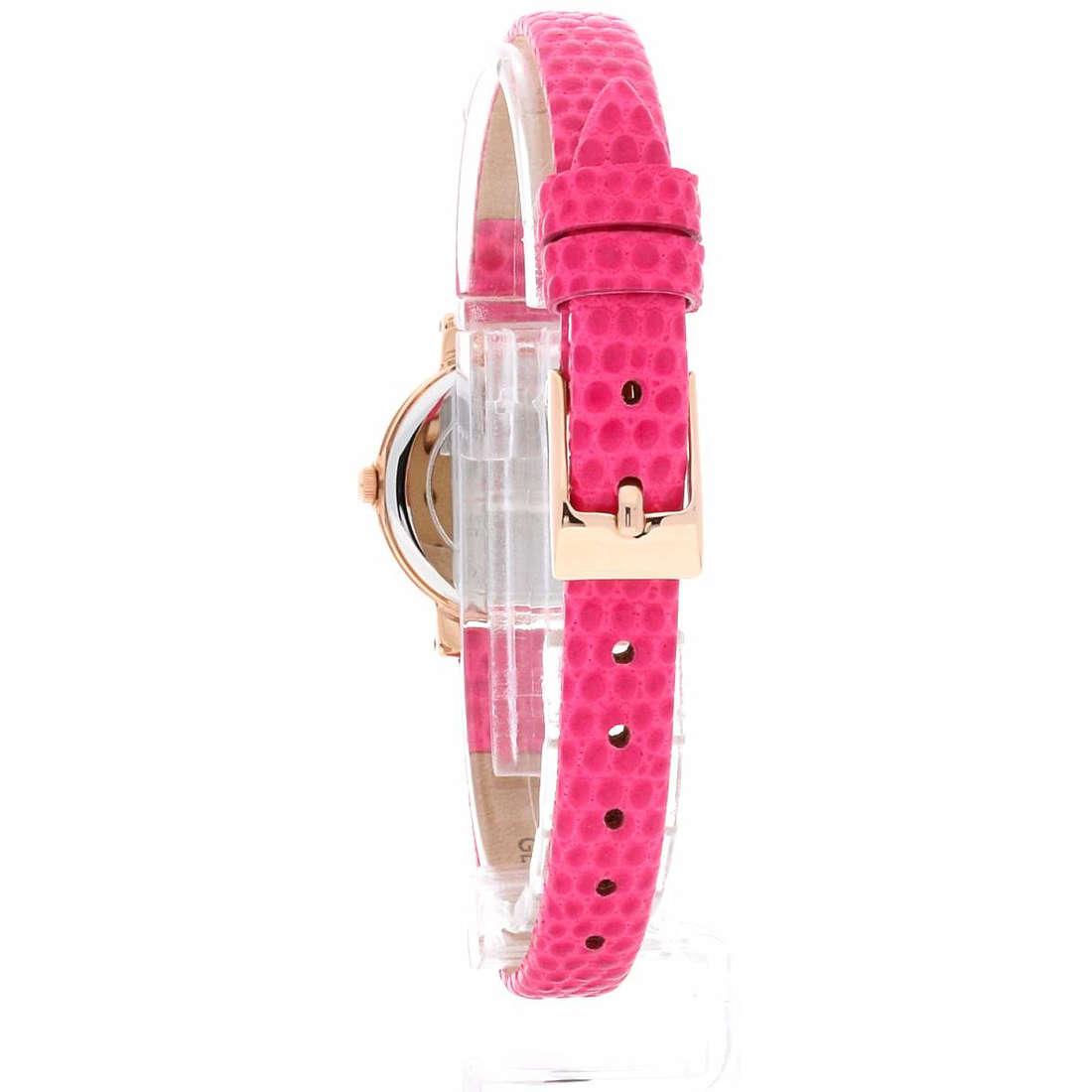 novità orologi donna Guess W0735L5