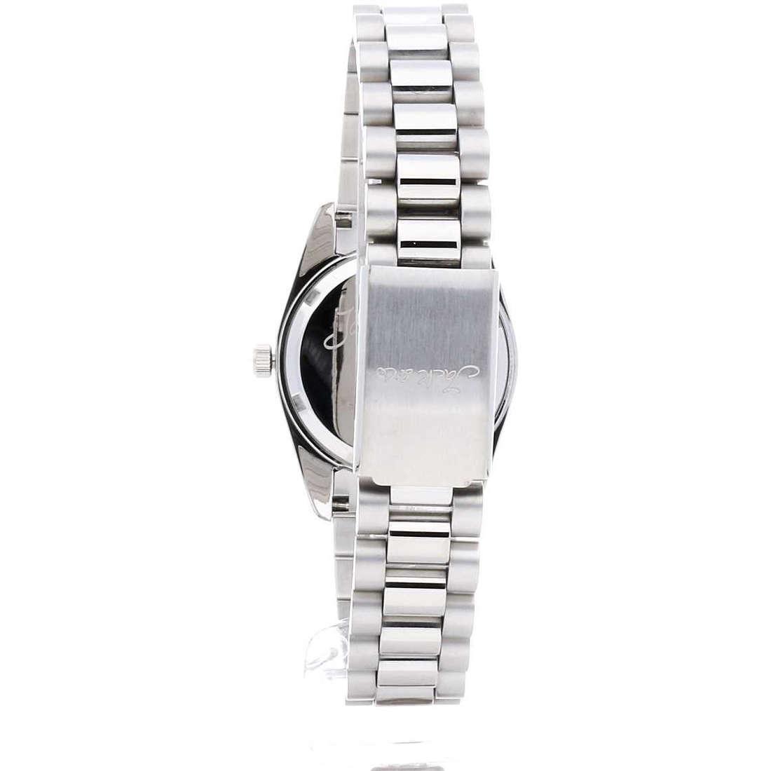 novità orologi donna Jack&co JW0123L4
