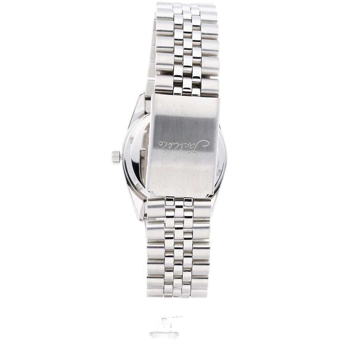 novità orologi donna Jack&co JW0125M2