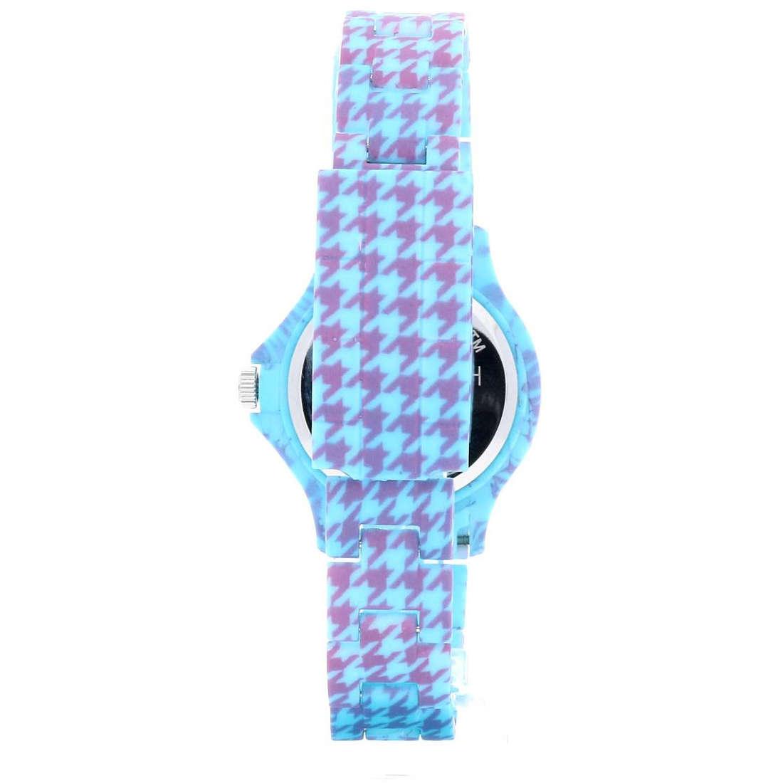novità orologi donna Kamawatch KWPC03