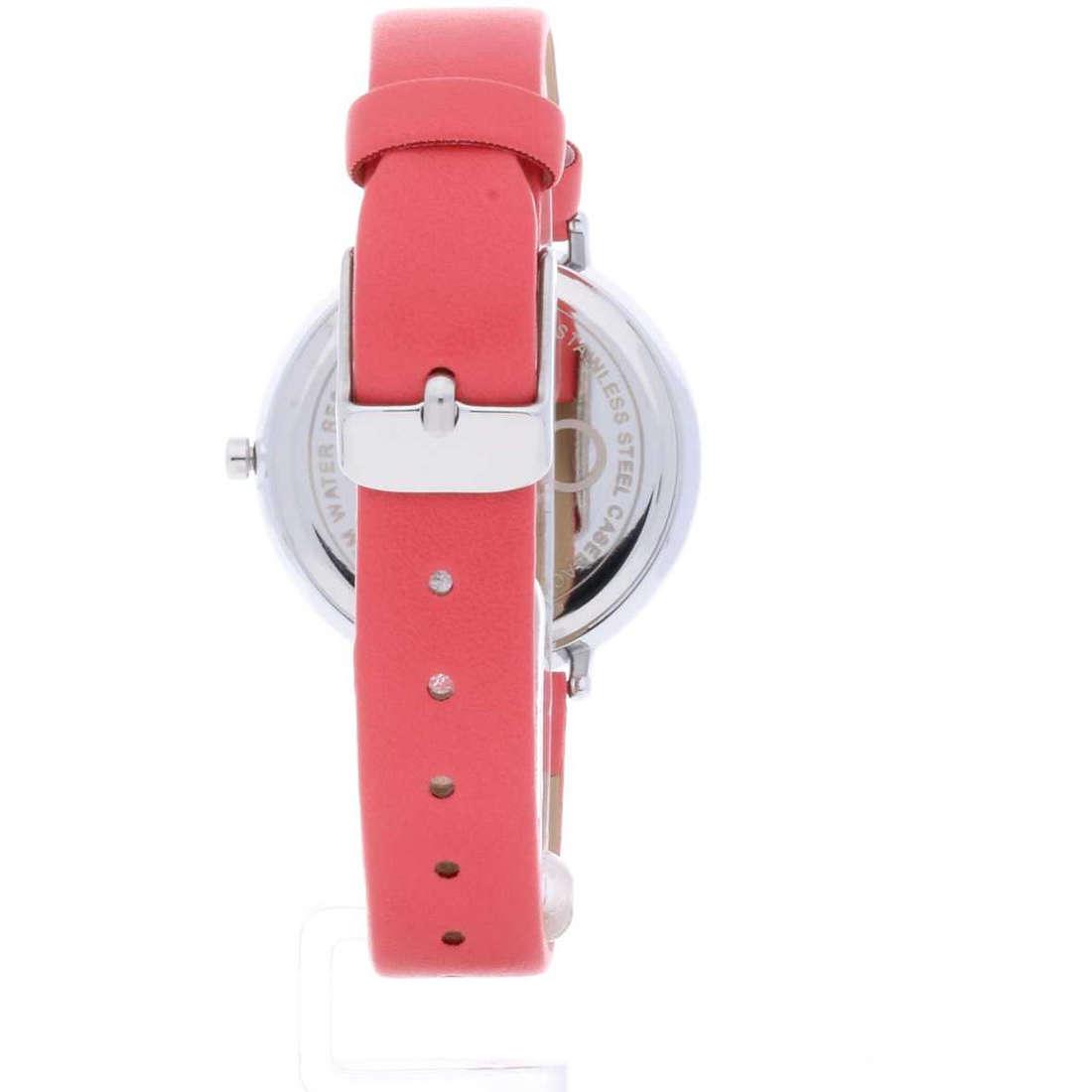 novità orologi donna Liujo TLJ1046