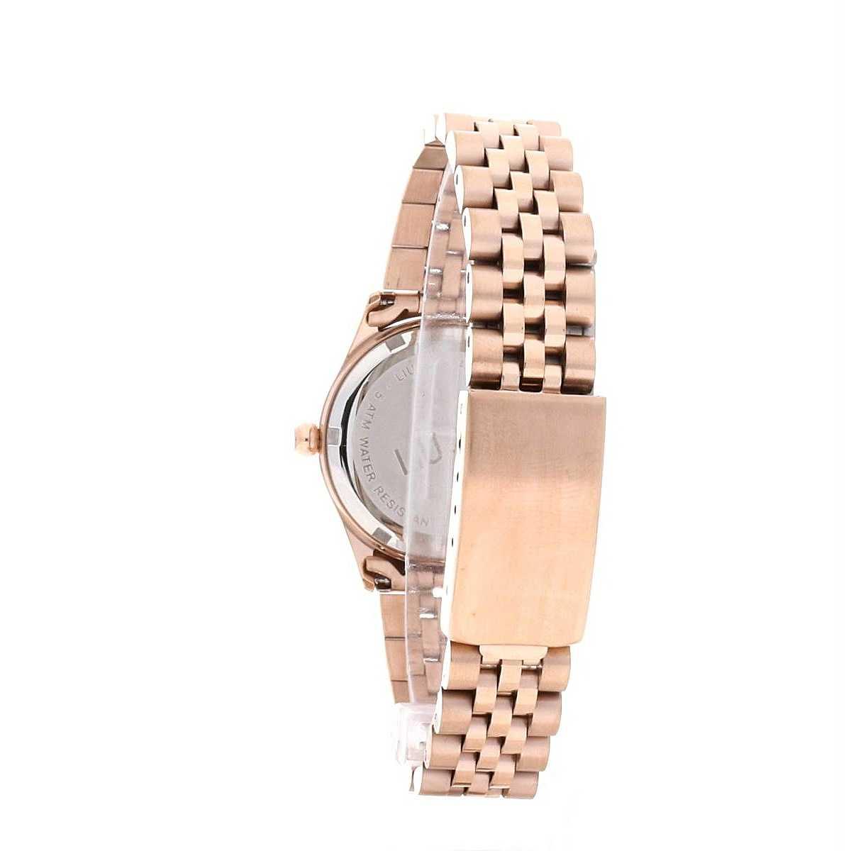zoom · acquista orologi donna Liujo TLJ1139. zoom · Confezione solo tempo  Liujo TLJ1139 ed382ed6d58