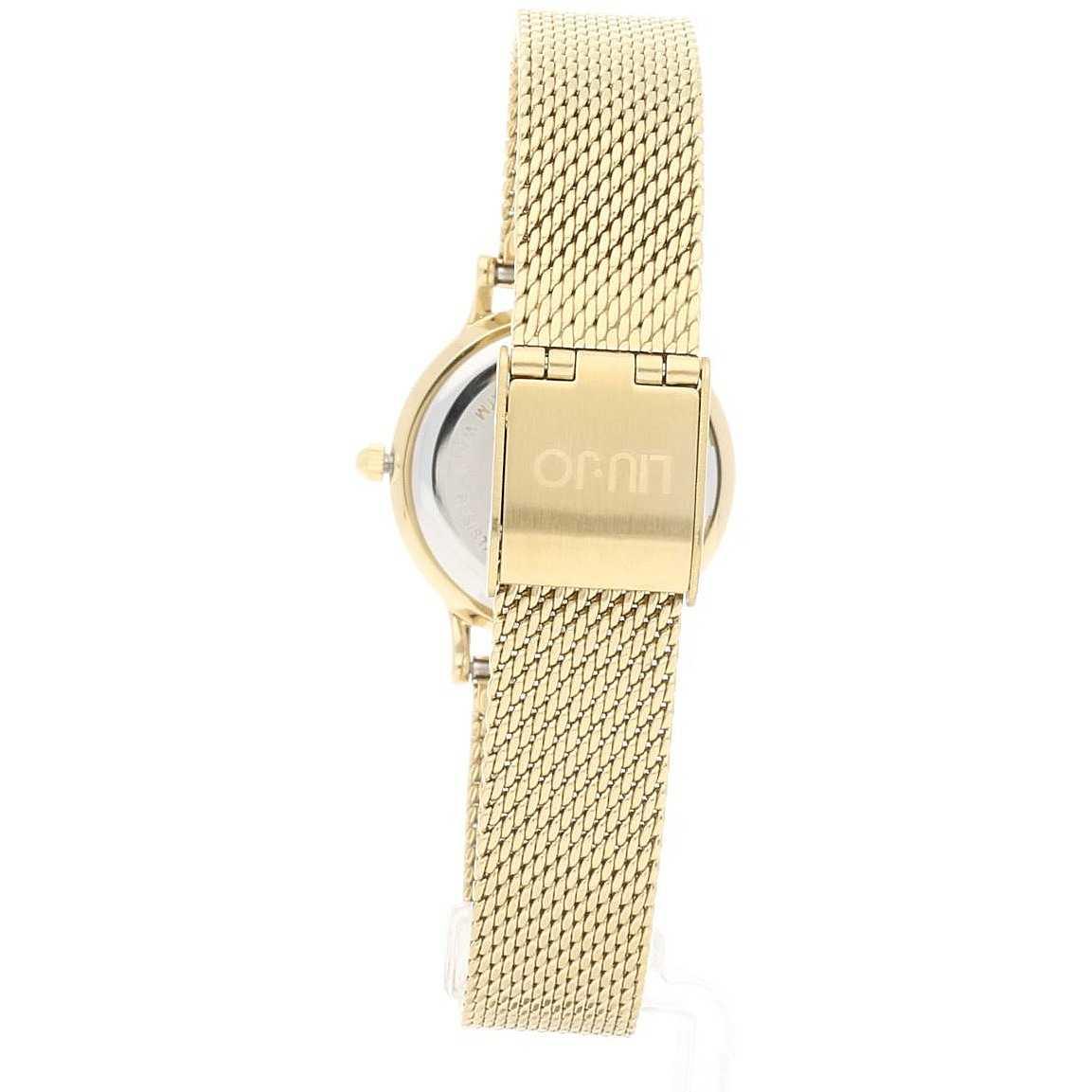 zoom · acquista orologi donna Liujo TLJ1204. zoom · Confezione solo tempo  Liujo TLJ1204 fda5d76c40e