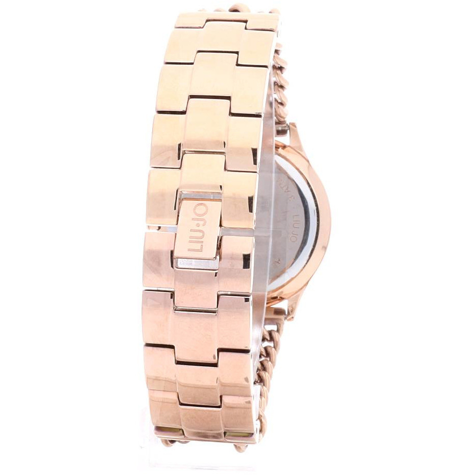 novità orologi donna Liujo TLJ935