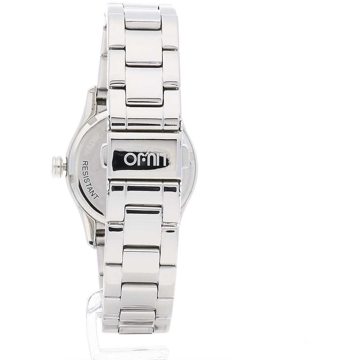 zoom. acquista orologi donna Liujo TLJ938. zoom. Confezione solo tempo Liujo  TLJ938 1724f02e29c