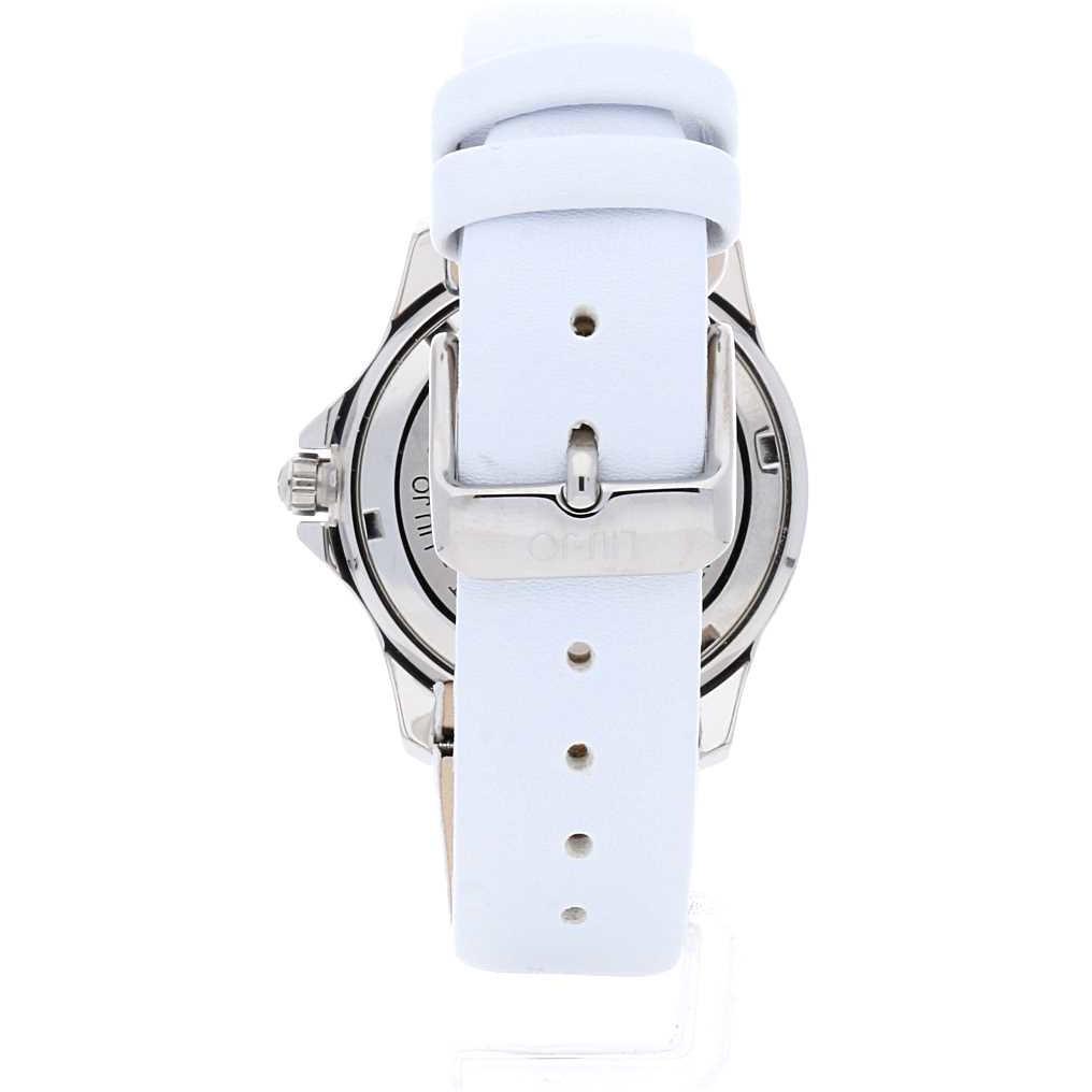 novità orologi donna Liujo TLJ998