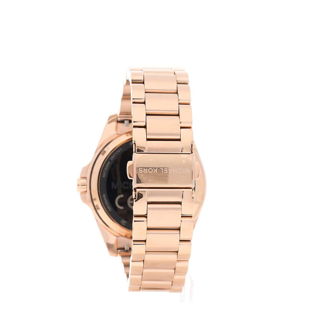 novità orologi donna Michael Kors MKT5004