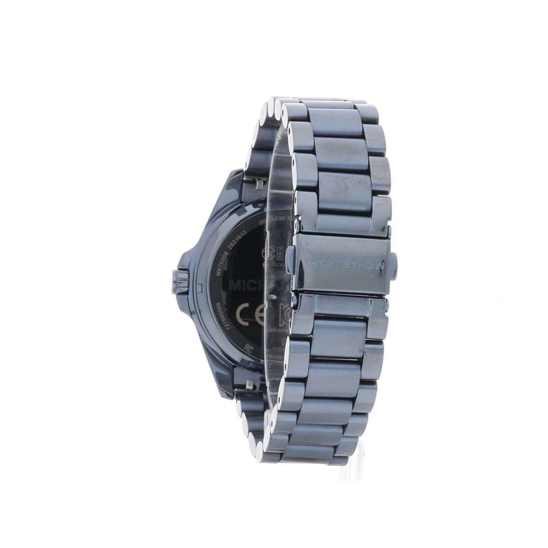 novità orologi donna Michael Kors MKT5006