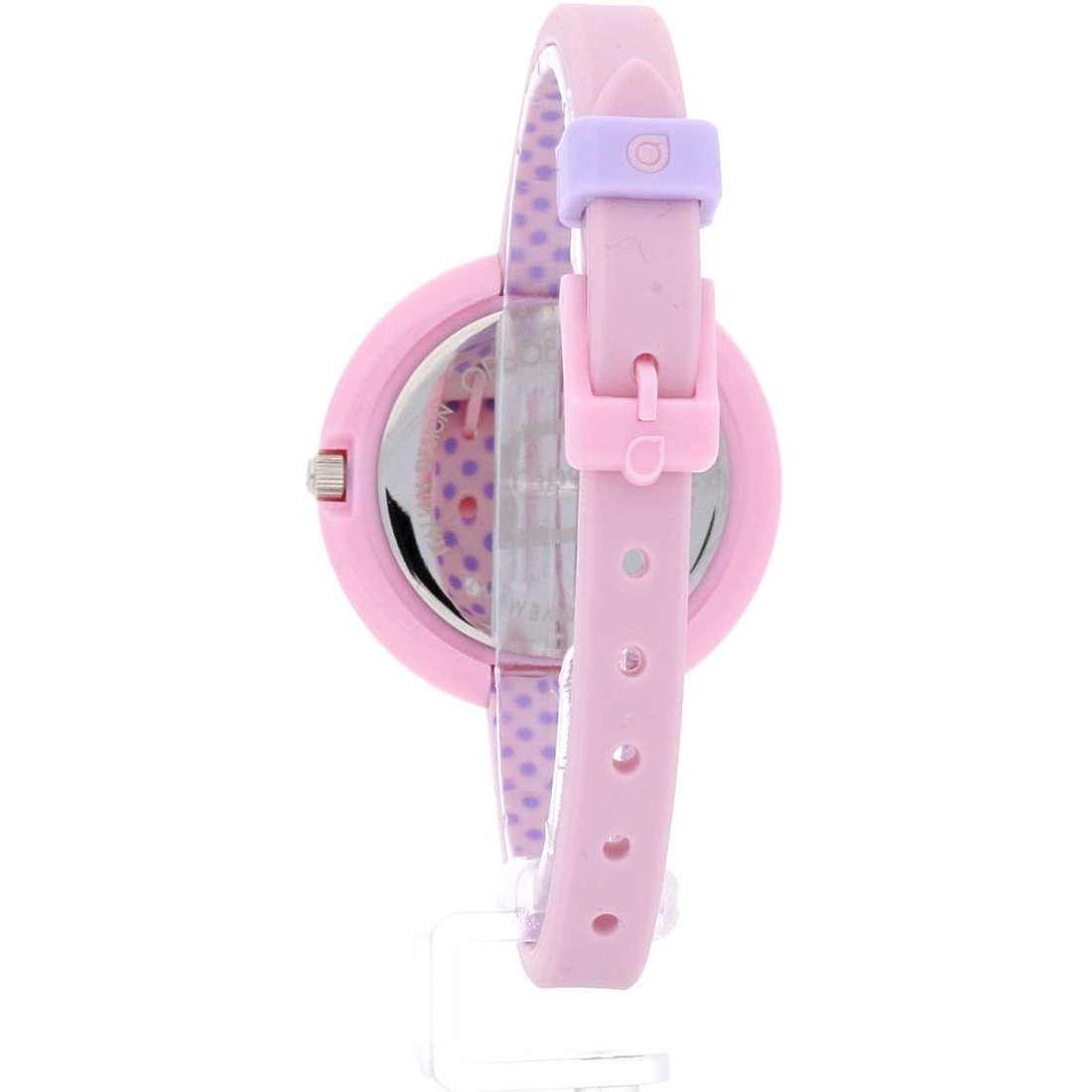 novità orologi donna Ops Objects OPSPW-08