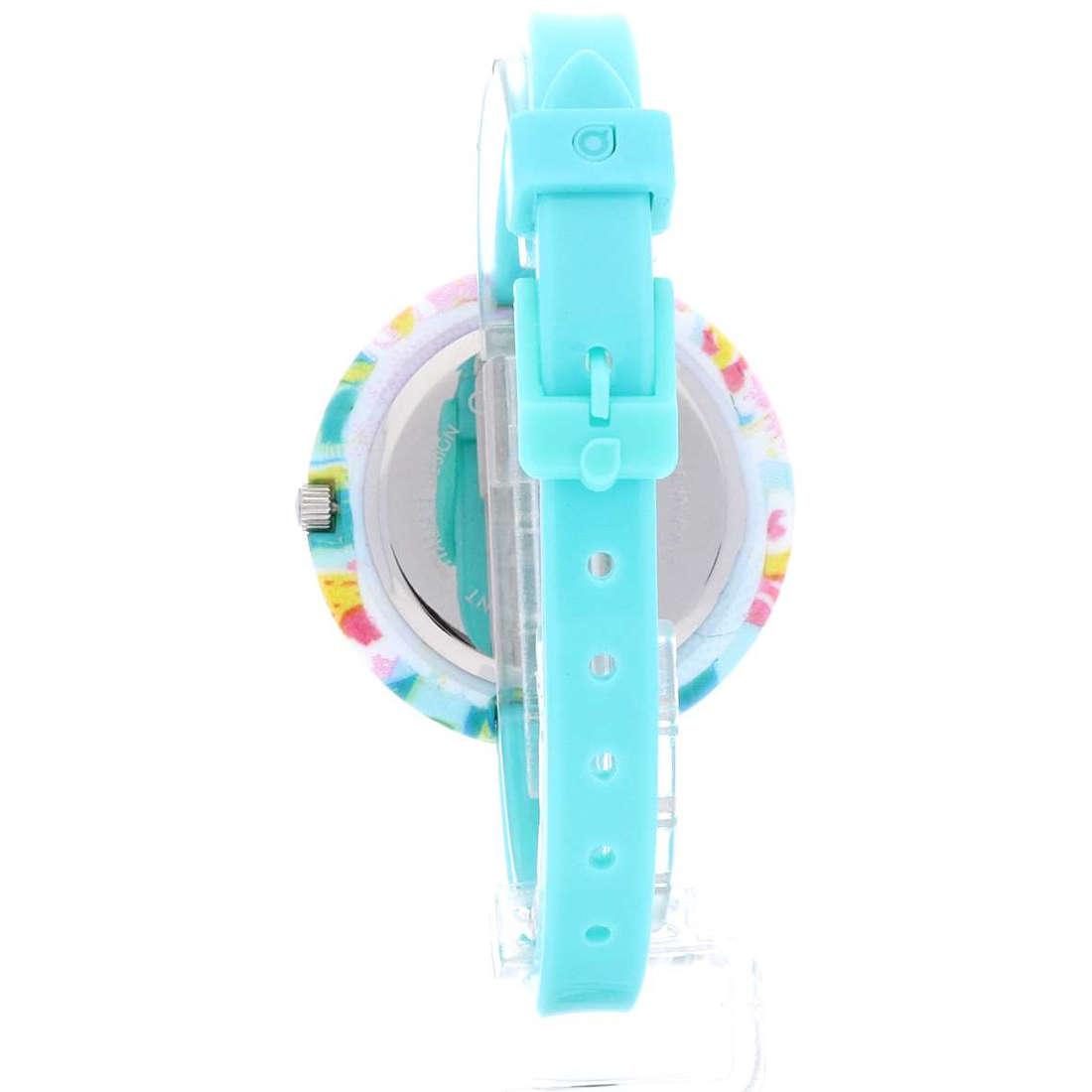 novità orologi donna Ops Objects OPSPW-213