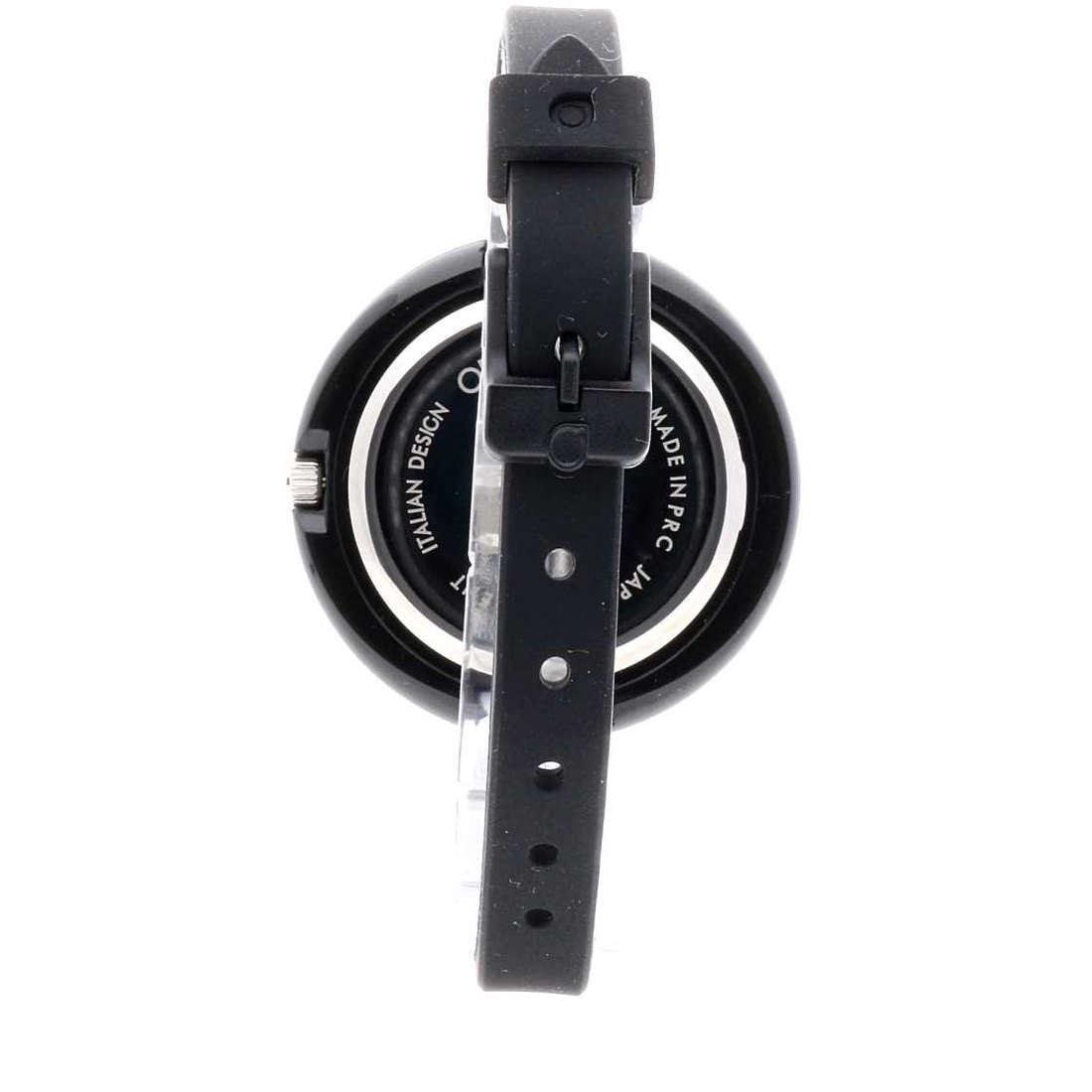 novità orologi donna Ops Objects OPSPW-25
