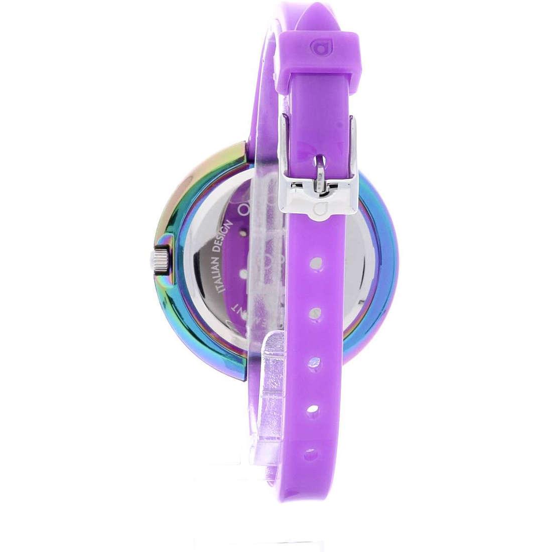 novità orologi donna Ops Objects OPSPW-340