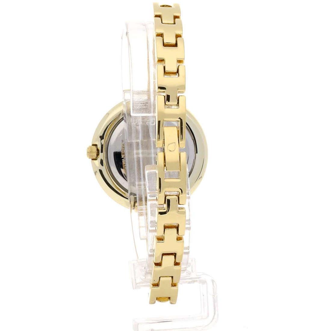 novità orologi donna Ops Objects OPSPW-351