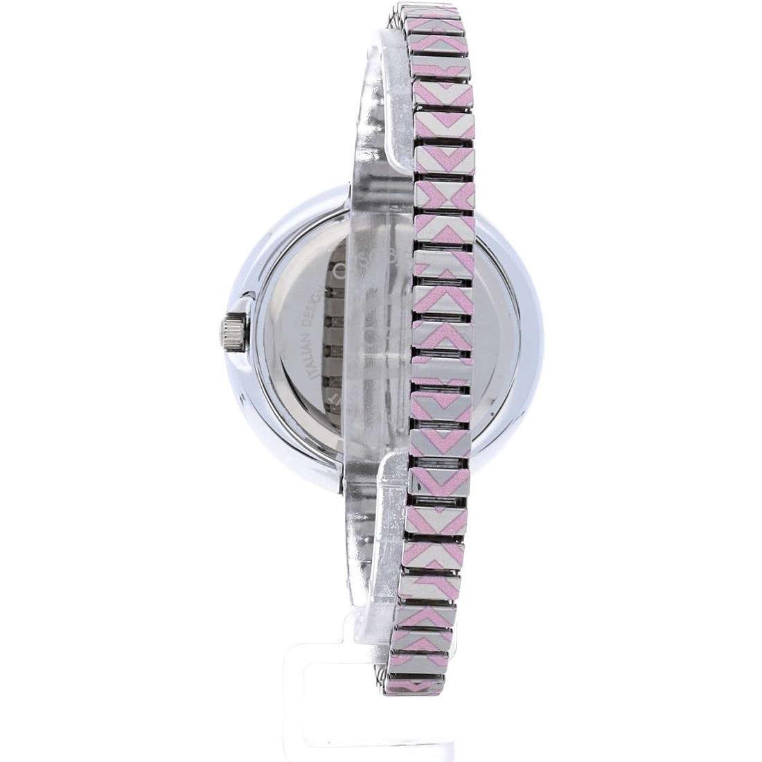 novità orologi donna Ops Objects OPSPW-375