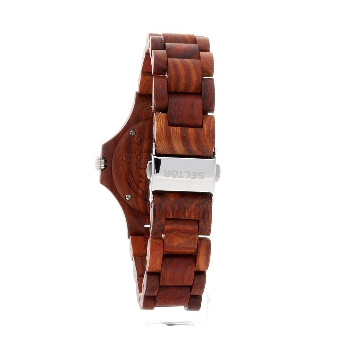 novità orologi donna Sector R3253478014